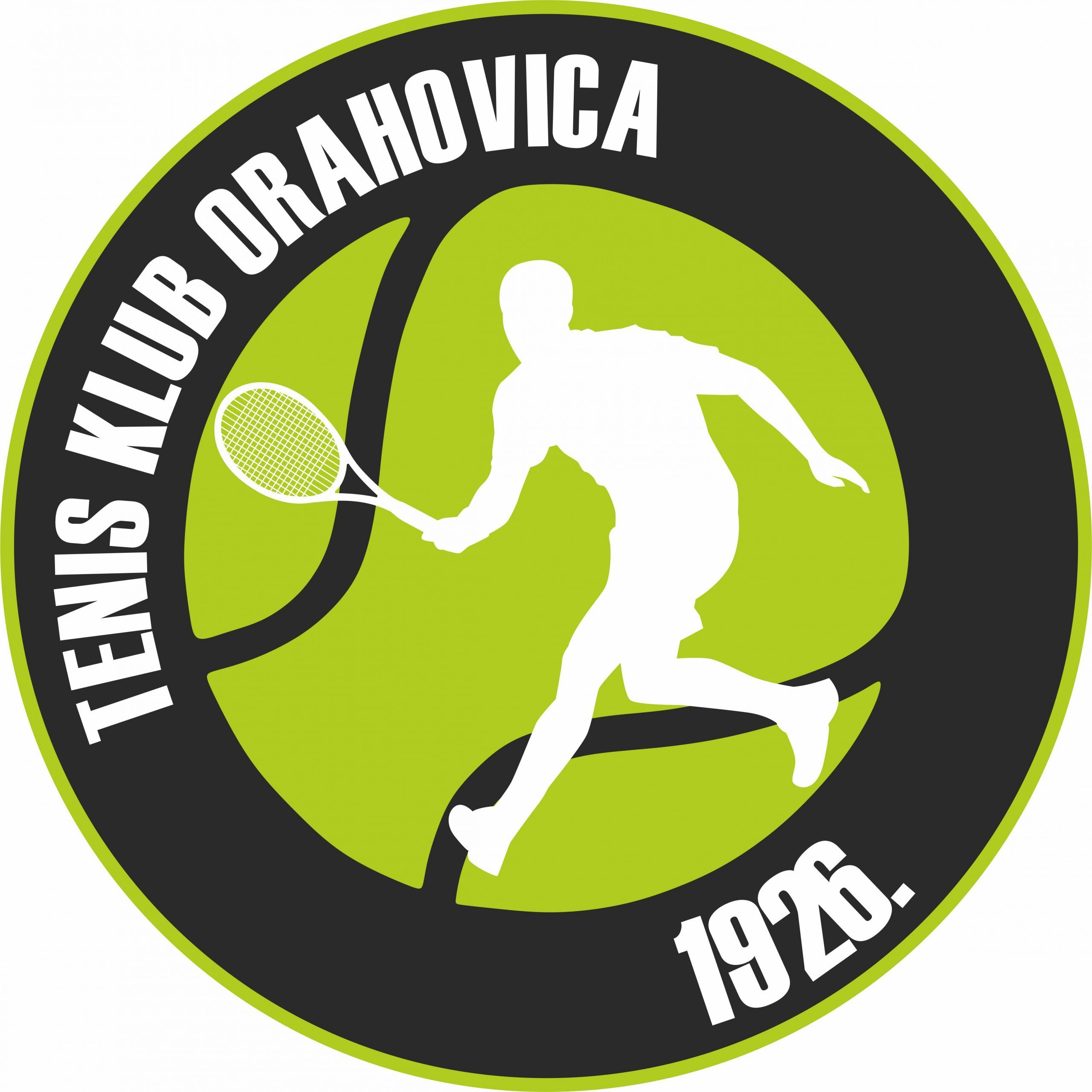 TK Orahovica